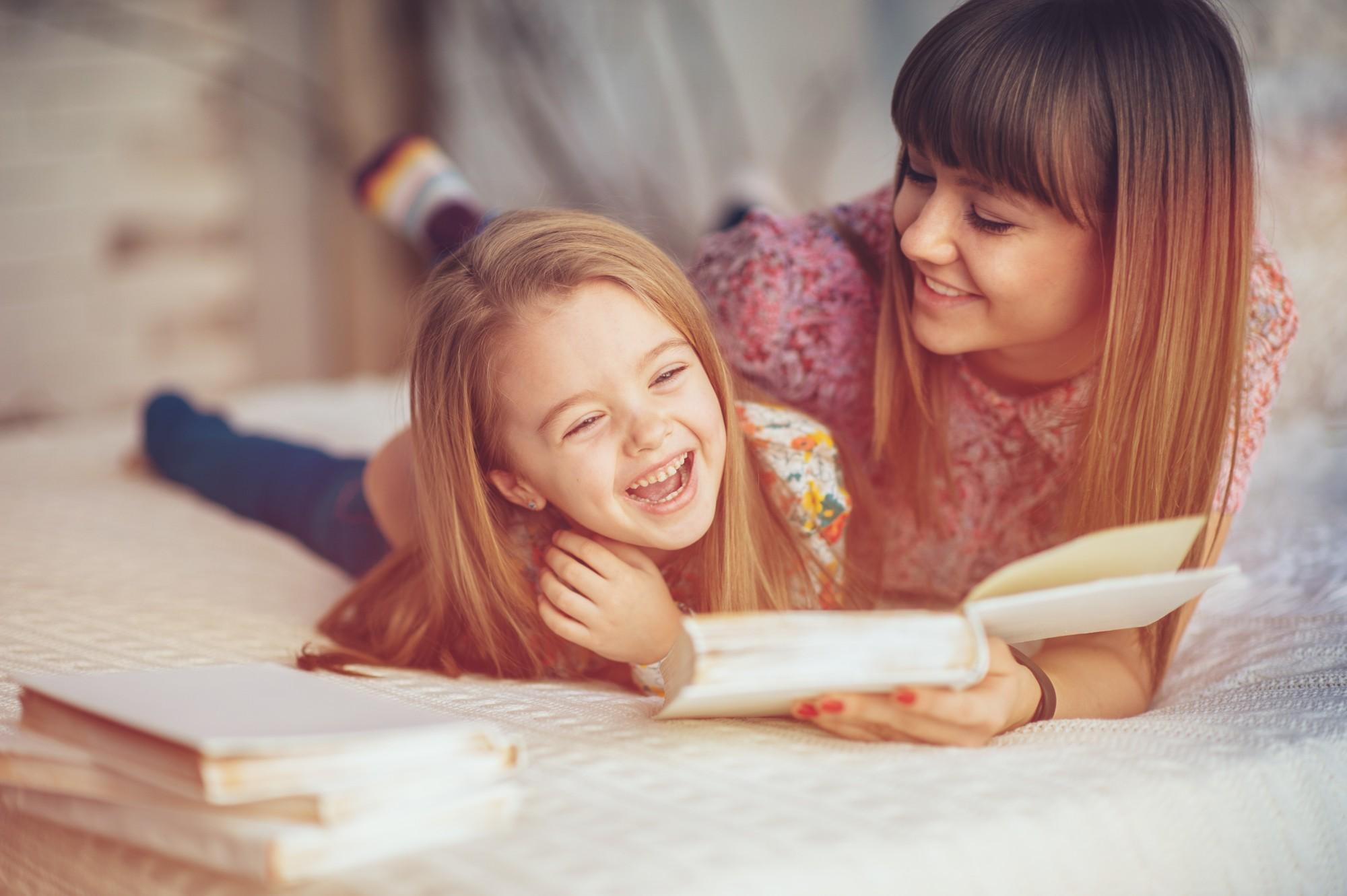 Kaip mokslas gali padėti kovoti su disleksija?