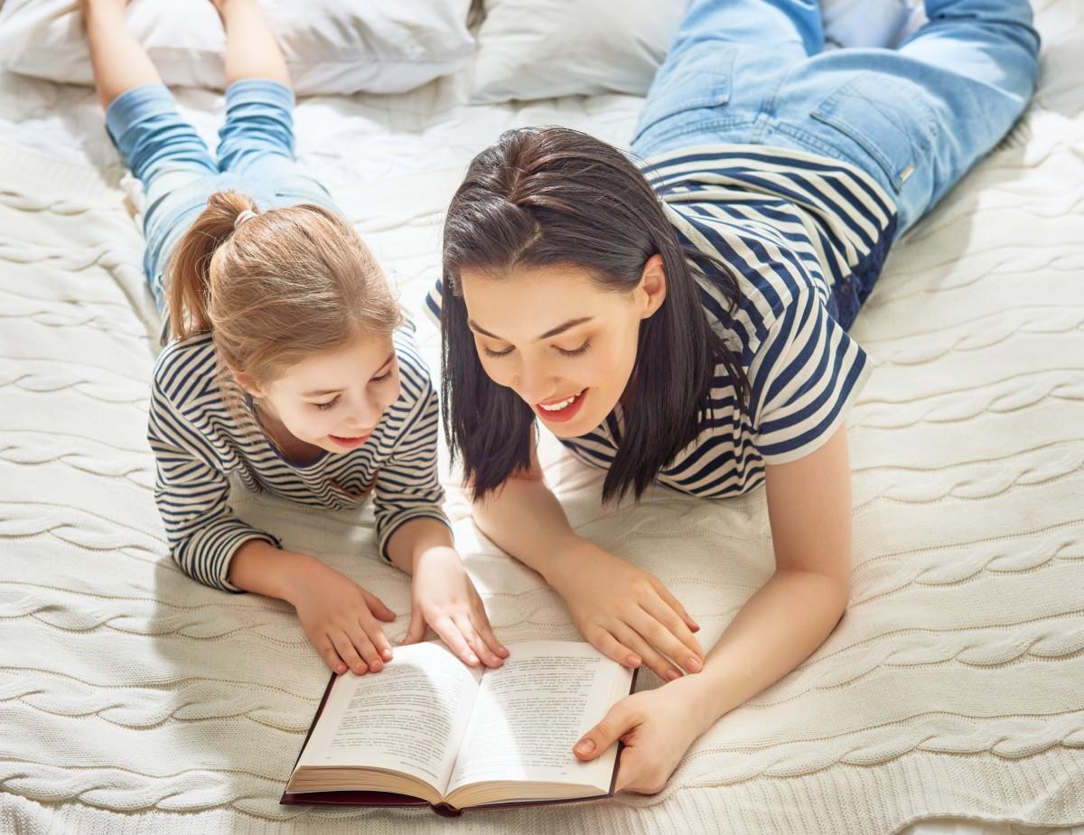 9 dalykai, kuriuos apie disleksiją turėtų žinoti tėvai