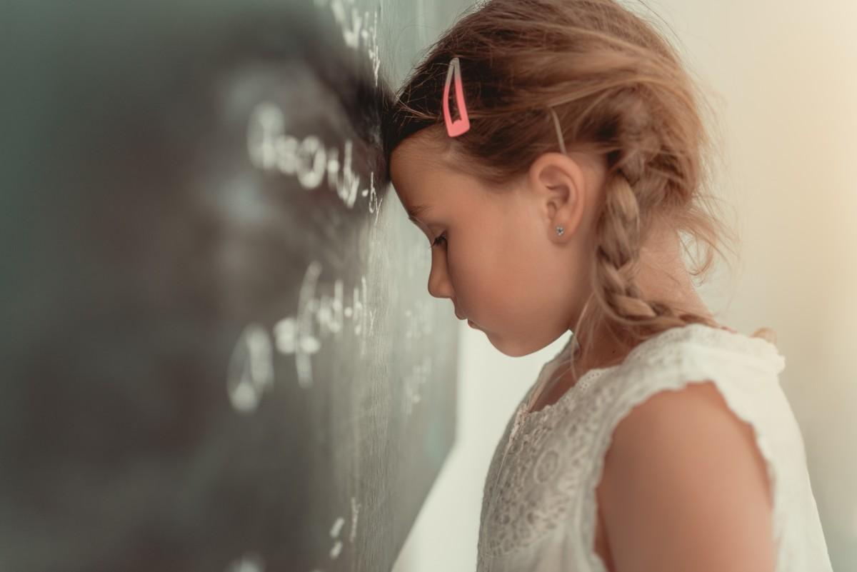 Disleksija daro neigiamą įtaką mokymosi įgūdžiams labiau, nei manėte.