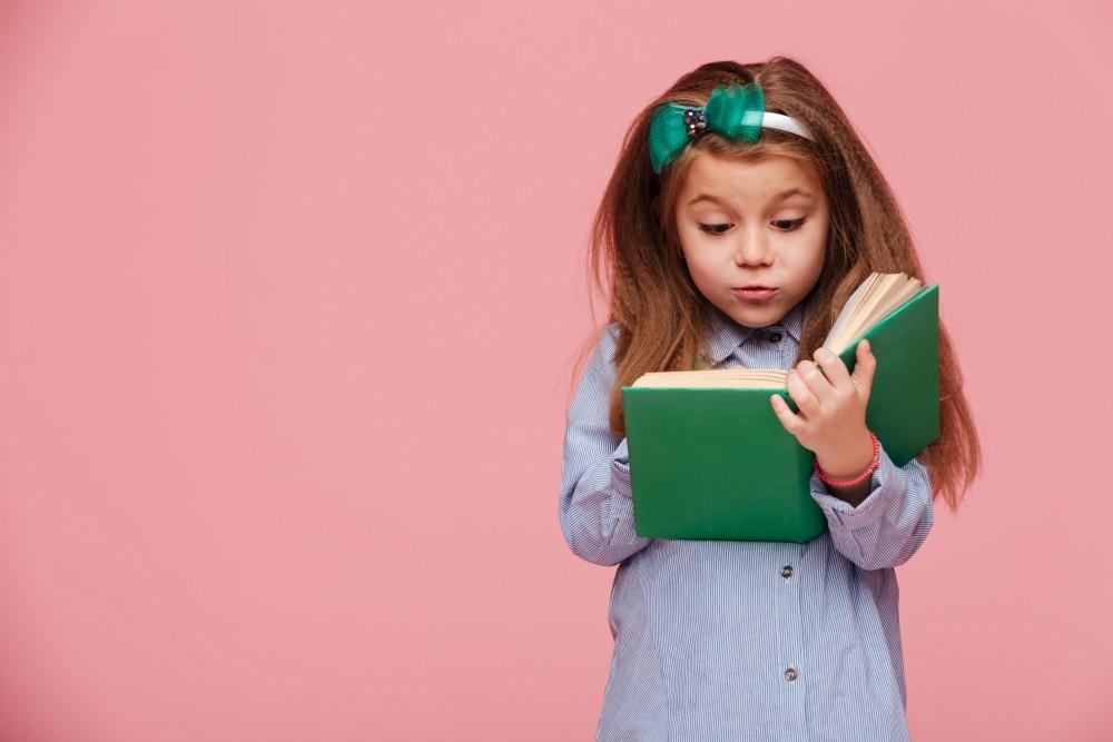 5 patarimai, padėsiantys Jūsų vaikui namų darbus atlikti greičiau.