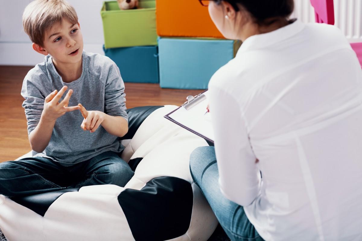 Pokyčiai smegenyse sergant ADHD sutrikimu