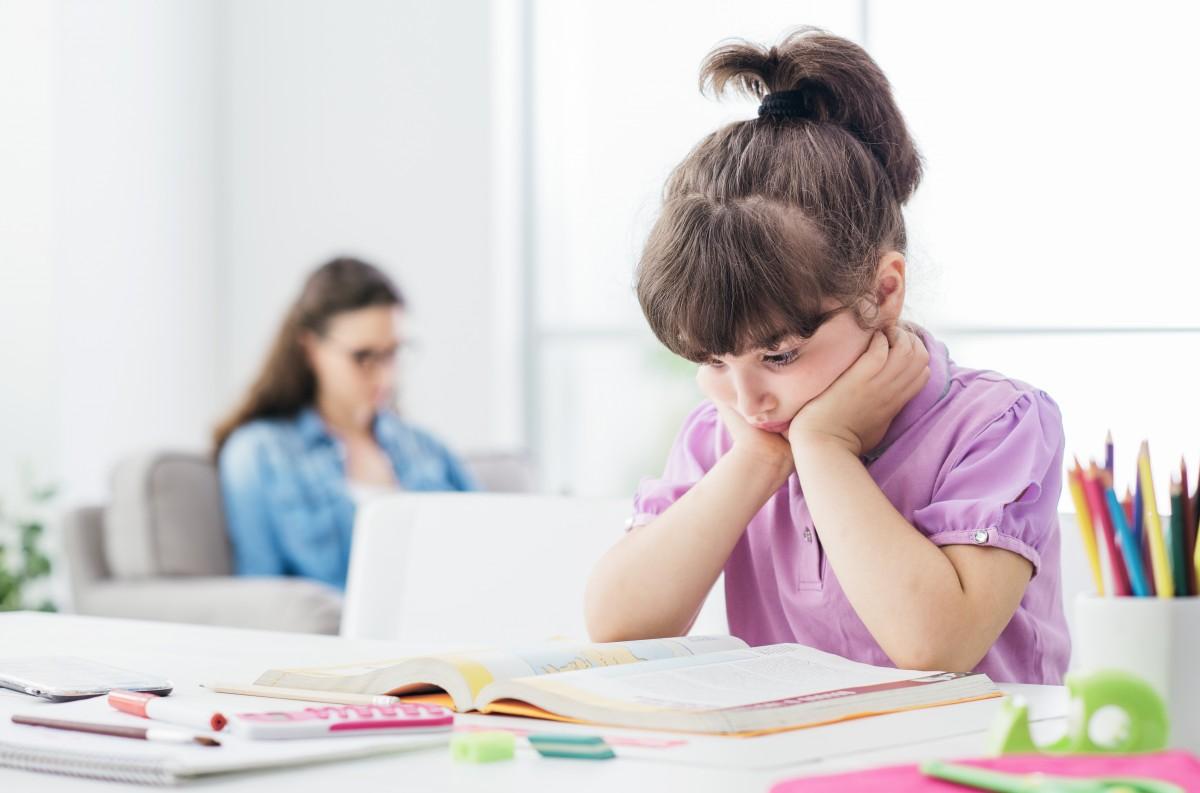 Ženklai, rodantys, jog vaikas gali turėti klausos apdorojimo sutrikimą