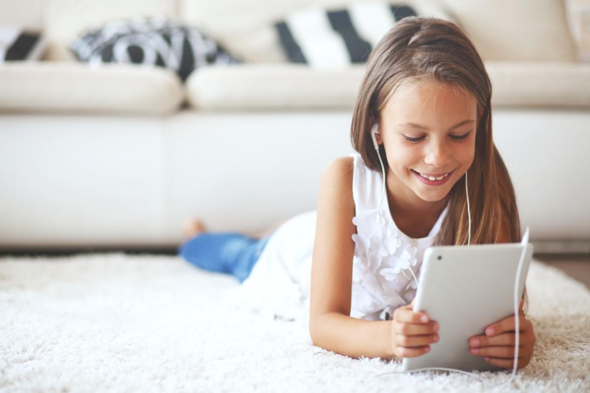 Ar vaizdo žaidimai sukelia ADHD?