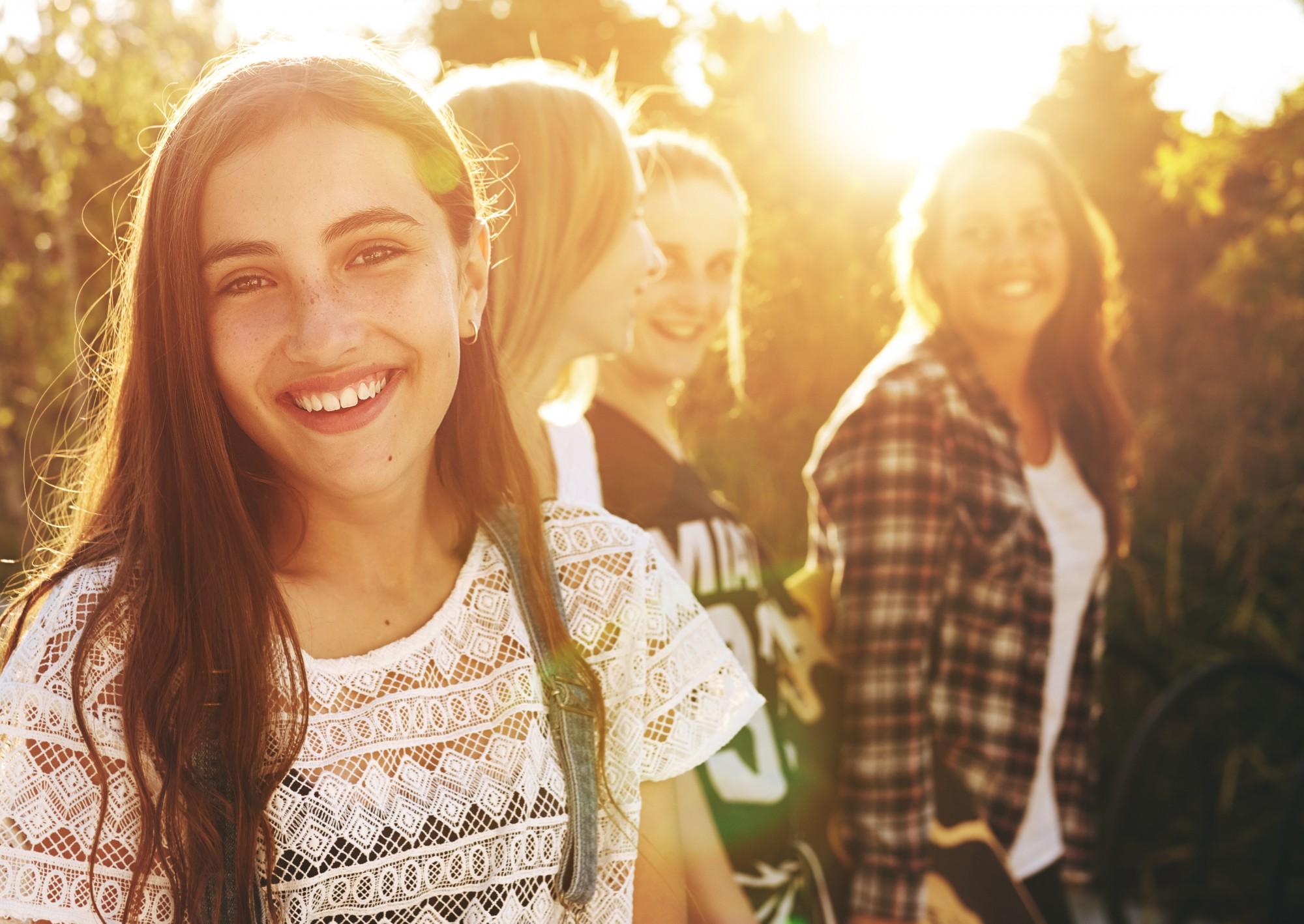 Mokslininkai atskleidė, kodėl paauglių neveikia skatinimo ir nuobaudų sistema.