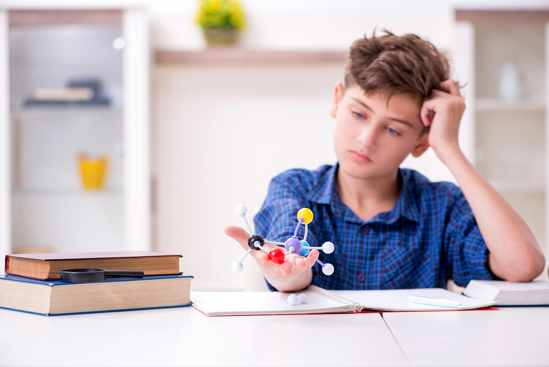 Kas yra kognityviniai įgūdžiai? Kuo jie tokie svarbūs mūsų intelektui, talentams bei gebėjimams?
