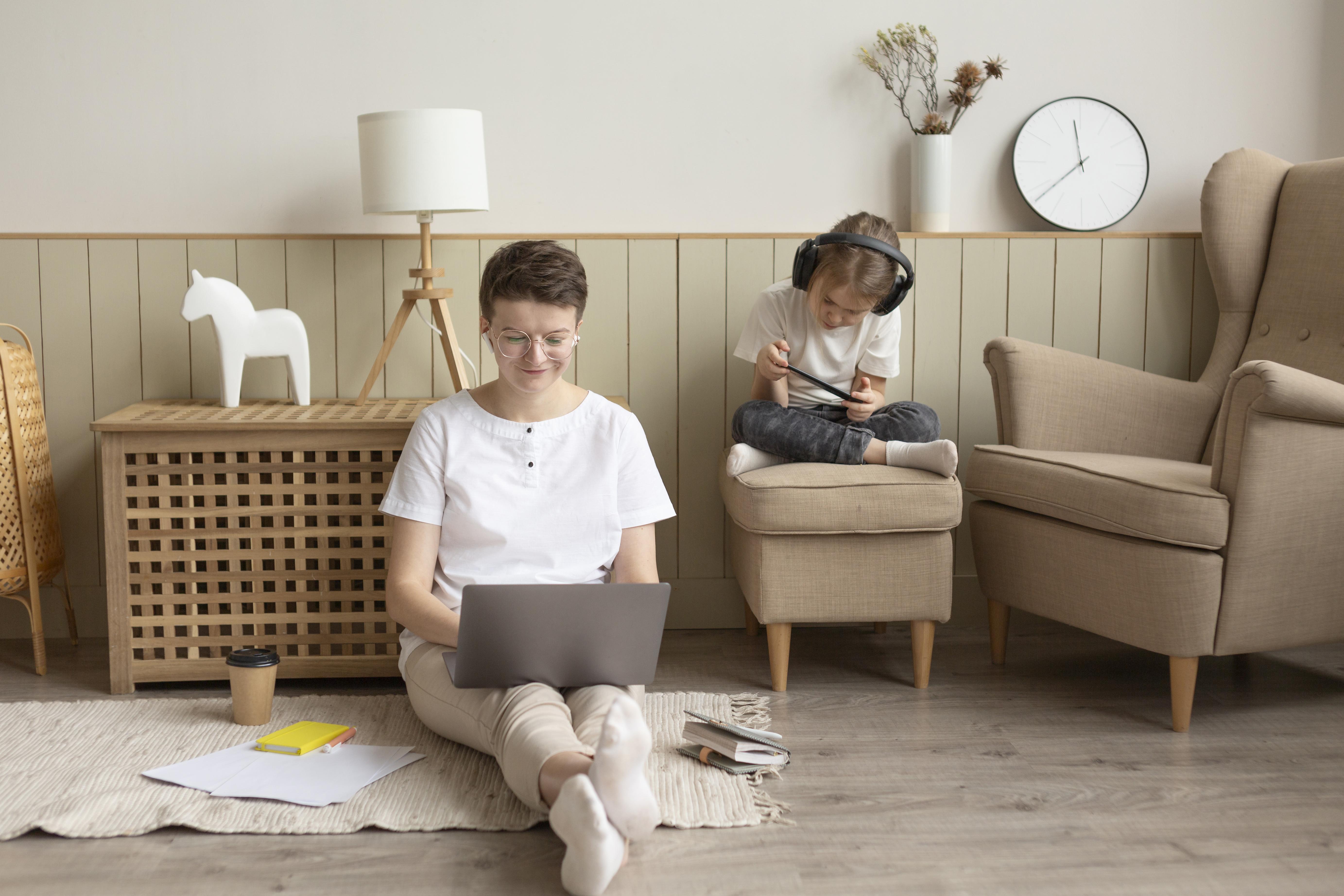 Kaip padėti vaikui, kurio brendimo procesas yra lėtesnis negu bendraamžių?